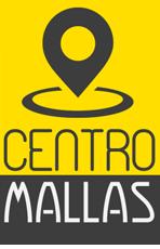 CentroMallas