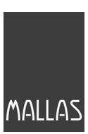 Logo CentroMallas Pie de pagina